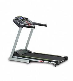 מקורי מגוון מסלולי ריצה במחירי יבואן | במחירים הכי זולים | ספורט אנד פול VA-51