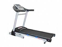מותג חדש מגוון מסלולי ריצה במחירי יבואן | במחירים הכי זולים | ספורט אנד פול OO-61